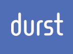 Durst. The Industrial Inkjet Specialist