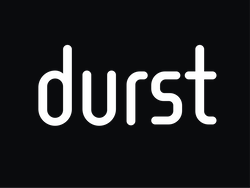 Durst Group. Advanced Digital Printing and Production Technology